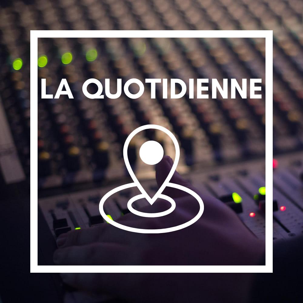 Le Secours Populaire du Lot-et-Garonne : Bilan de cette année 2020