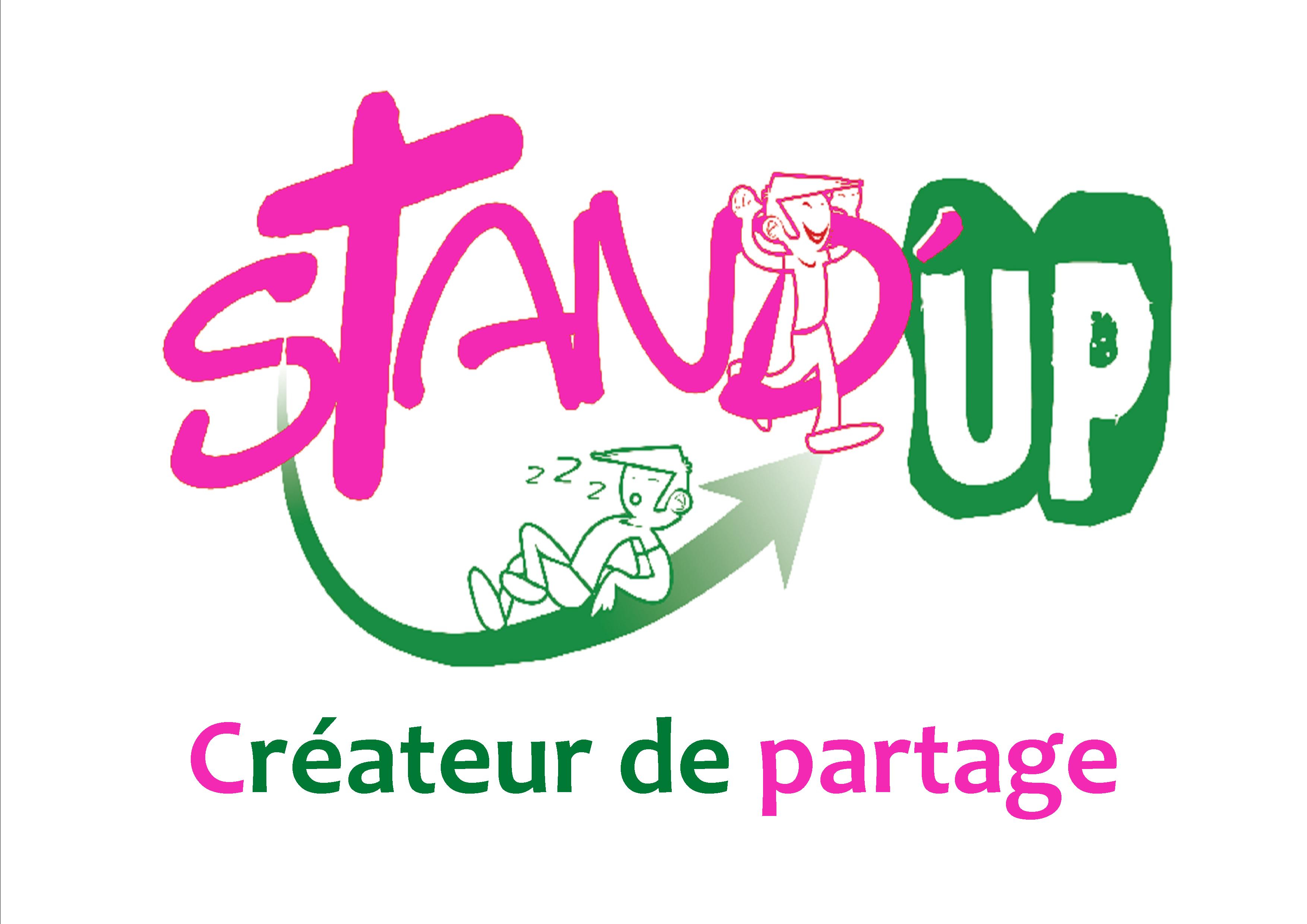 L'assocation Stand'Up : développer le lien social pour lutter contre la solitude et l'exclusion