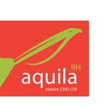 07/05 : AQUILA RH et ROTOMOD à l'honneur