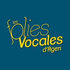 06/05 : Emission spéciale Les Folies Vocales
