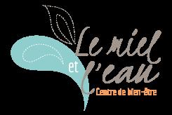 28/05 : Le Miel et L'Eau et la boutique Renc'Art Déco