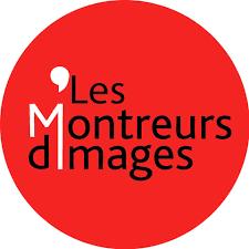 10/05 : Quartier 9 et l'AG des Montreurs d'Images