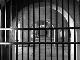 L'Assassin habite dans le 47 du 30 janvier