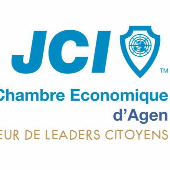 28/01 : La jeune chambre économique d'Agen & Folies Vocales 2020