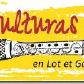 L'heure occitane du 6 juin