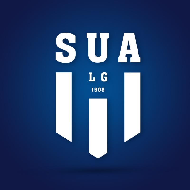 Romain Péroua revient sur le Match SUA – Clermont