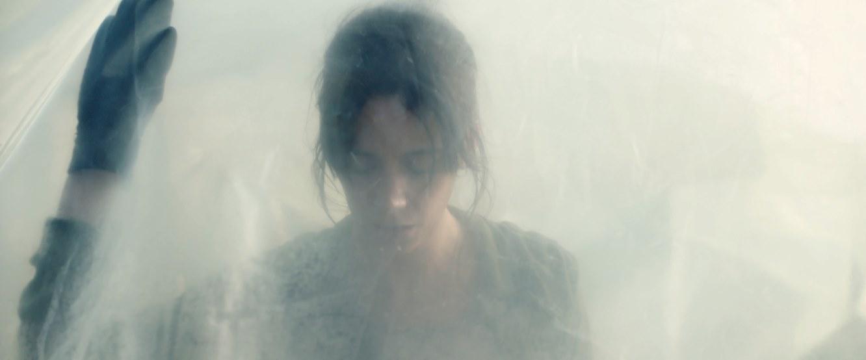 La Nuée : le premier film fantastique tourné en Lot-et-Garonne