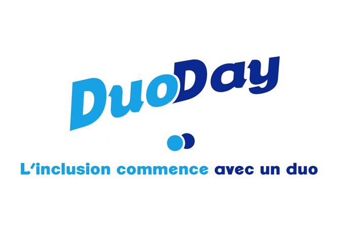 Le Duo Day : le département du Lot-et-Garonne se mobilise !