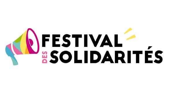Le Festival des Solidarités du Lycée Lomet