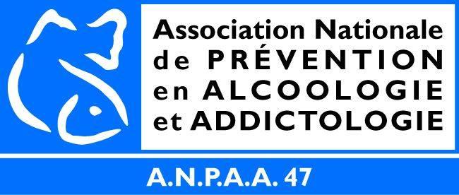 La prévention et la sensibilisation aux addictions (CSAPA)