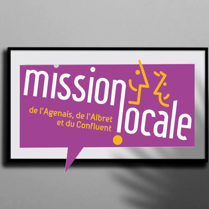 La Mission Locale de l'Agenais, de l'Albret et du Confluent distribue des Paniers Alimentaires pour les jeunes