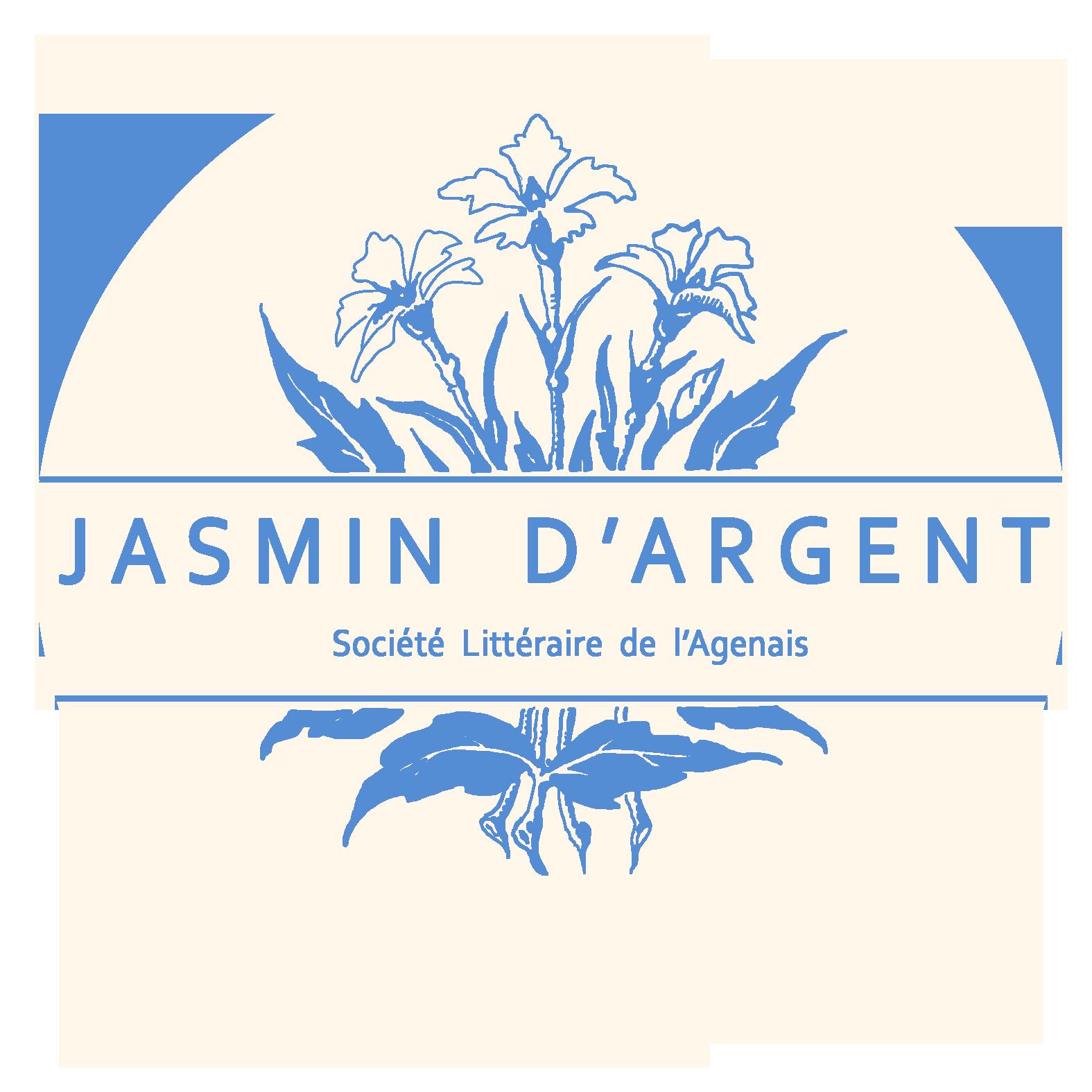 Le Jasmin d'Argent, un concours de poésie centenaire !