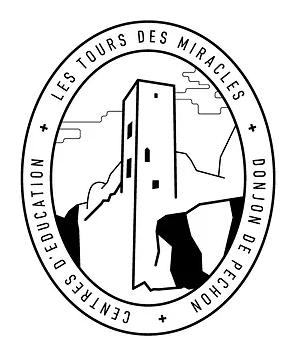 Une nouvelle vie pour le Donjon de Péchon et pour Ward Verlinde