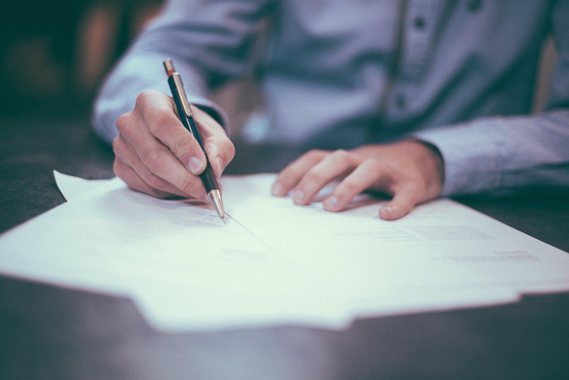 La Chronique Info Emploi d'Aquila RH #1 – Conseils pour l'entretien d'embauche
