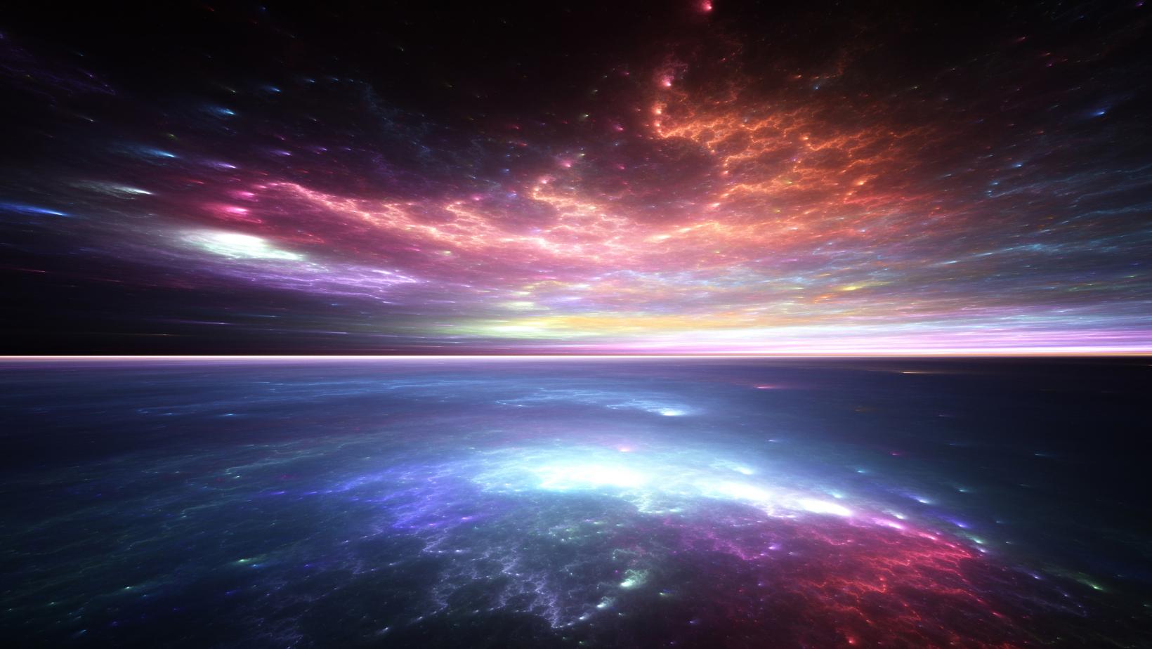 La Porte des Etoiles – Discussion Ufologique