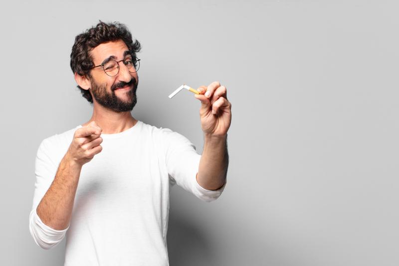 Café César #12 – Fumer tue mais pas plus que la bêtise