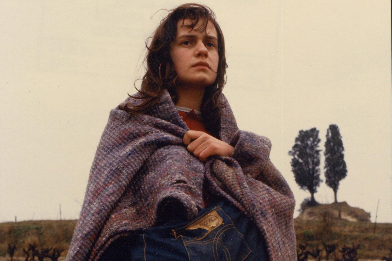 La Chronique Cinéma #14 – Sans Domicile Films : la figure du sans-abri