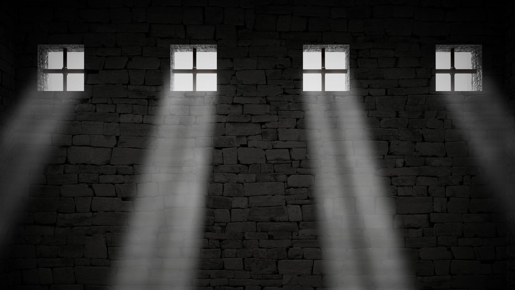 L'Assassin habite dans le 47 – Au bal sanglant des orphelins