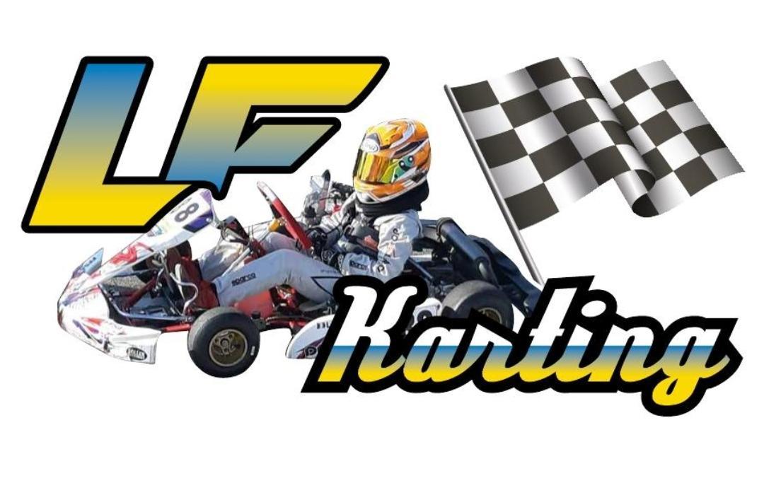 LF Karting : un parcours insolite