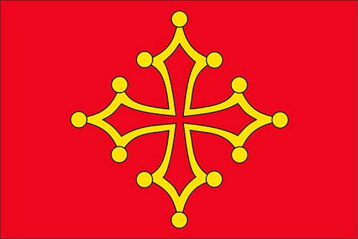 L'Heure Occitane – Souvenirs de Quinzaines Occitanes
