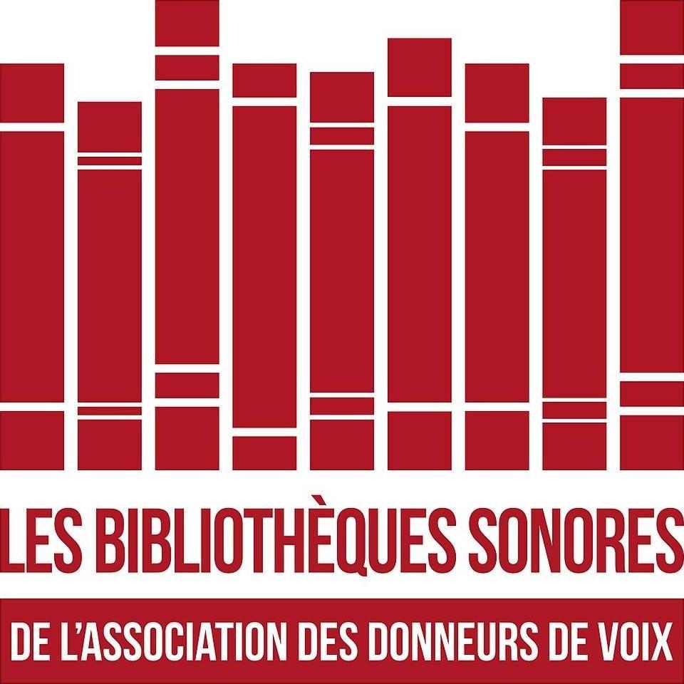 La Bibliothèque Sonore d'Agen a besoin de voix !