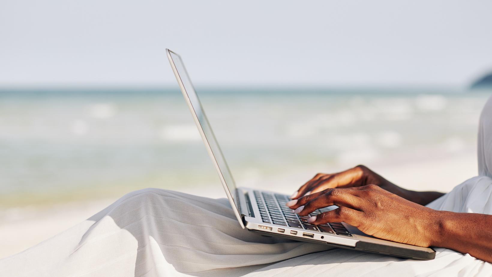 La Chronique Info-Emploi d'Aquila RH #8 – Les jobs d'été