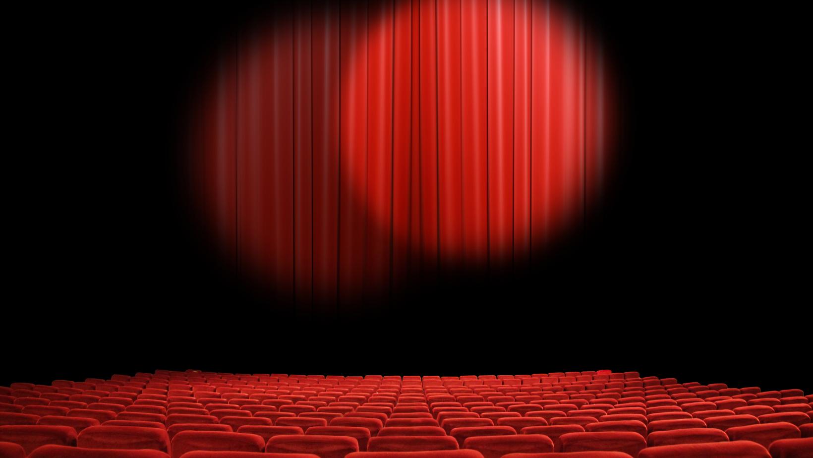 Le Théâtre au Bout des Doigts organise des stages en juillet !